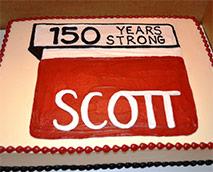scott_history_004