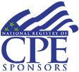 CPE_Sponsors