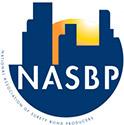 logo_NASBP