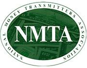 logo_NMTA