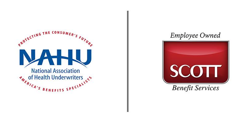 Scott Benefit Services Joins Nahu S Principals Council Scott Insurance